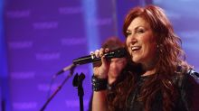 Country Star Jo Dee Messina Diagnosed With Cancer