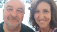 Dramma in Usa: mamma, papà e figlio combattono contro il cancro