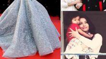 Here's why Aishwarya Rai Bachchan is a true trendsetter