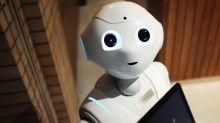 La Inteligencia Artificial de Google crea sus propios hijos