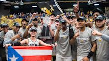 America East Tournament 2021: Bracket, how to watch, dates, preview, location