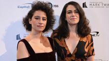 'Broad City' co-stars don't think Hillary Clinton should run for POTUS again