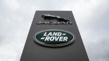 Jaguar Land Rover data leak reveals employee records, upcoming layoffs