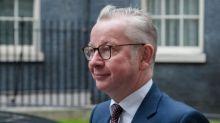 Brexit : les représentants de la Commission européenne et du Royaume-Uni vont se rencontrer en urgence