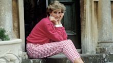 This iconic hotel is offering a Princess Diana-themed stay for £24,188 (two nights only)