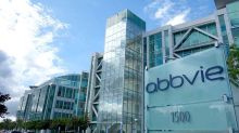 Is AbbVie Stock A Buy As Coronavirus Worries Hammer The Market?