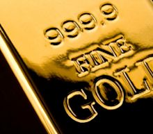 Gold Price Forecast – Gold Markets Reach Highs Again