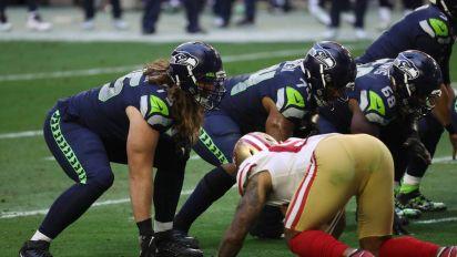 """Wow, du lebst noch?"" NFL-Profi würgt Frau zur Ohnmacht"