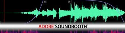 Adobe's John Nack explains lack of PPC support in Soundbooth