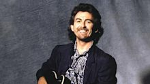Rare George Harrison guitar valued at £400,000 by Antiques Roadshow