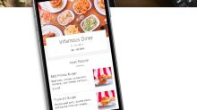 UberEats to expand to more than 40 cities and towns across UK