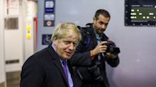 """Ok, boomer"": La despectiva expresión que ahora apunta contra Boris Johnson"