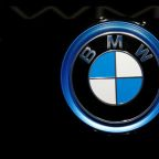BMW says preparing for no-deal Brexit given political uncertainty