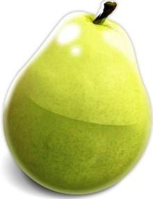 Pear Note: note taking for the best of us