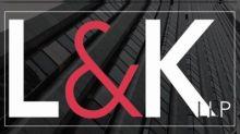 SHAREHOLDER ALERT: Levi & Korsinsky, LLP Notifies Investors of an Investigation Regarding Whether the Merger of MYOS RENS Technology Inc. with MedAvail, Inc. is Fair to MYOS Shareholders