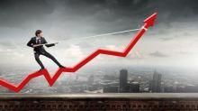 Nektar (NKTR) Q4 Earnings and Revenues Top, Pipeline On Track