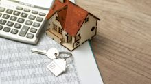 Coronavirus lockdown fatigue helps boost UK house prices