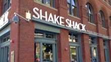 3 Things to Watch With Monday's Shake Shack Earnings Report