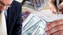 Dólar hoy: en la City porteña cotiza estable a $60,43 para la venta