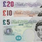 GBP/USD Continues to Battle Hurdle at 1.2500 Handle