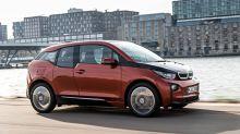 Will BMW's Electric-Car Plan Fall Short of Matching Tesla?