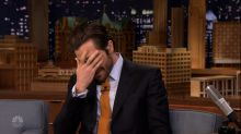 Jake Gyllenhaal's Embarrassing 'Lord of the Rings' Audition Fail