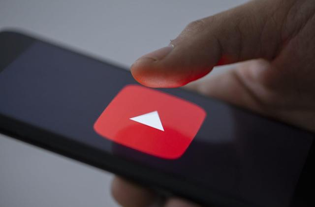 YouTube suggests Premium members will get free channel memberships (updated)