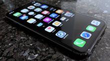 Saiba como apagar apps no iOS 13.2