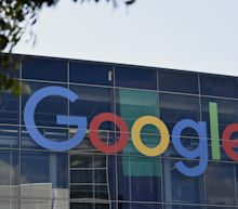 Google confirms US offices will remain closed until at least September, as COVID-19 spikes