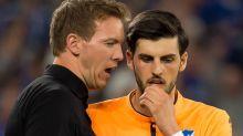 Could new Bayern Munich boss Julian Nagelsmann seek to bring in Hoffenheim's Florian Grillitsch?