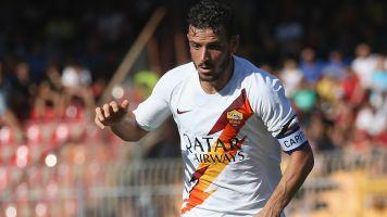 Roma, Florenzi può partire a gennaio: contatti con la Fiorentina, c'è anche l'Inter