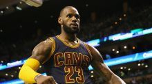 LeBron James Is Wrong When It Comes to Super Teams, Says Clyde Drexler