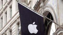 Qualcomm le gana una batalla legal a Apple
