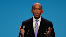Chuka Umunna interview: A hard Brexit would 'torpedo' Labour's manifesto promises
