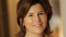 PGIM names Kathy Sayko chief inclusion and diversity officer