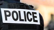 Homicide au tournevis à Vitry-sur-Seine: un homme placé en garde à vue