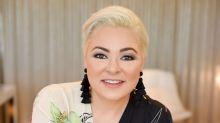 Montlake Romance to Publish International Bestselling Author Sylvia Day