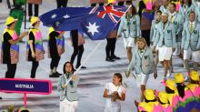 'National shame': Outrage over ABC's 'short-sighted' Olympics call