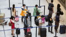 Ctrip Sees Surge in New Chinese Passports Spurring Tourism Boom