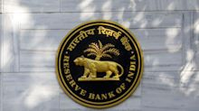 Hedge Fund Revises Bid for India Shadow Bank to Skirt RBI Delay
