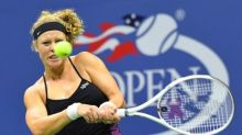 Tennis: German Siegemund out for six months with torn ligament