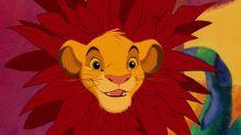 Cómo el actor que dio voz a Simba rechazó una millonada para conservar los derechos de autor