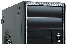 Psystar's Open Computer gets new case, video card