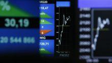 La Bourse de Paris reste très indécise à l'heure de la publication des résultats à Wall Street