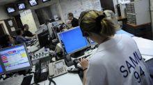 Charente-Maritime: enquête ouverte après la mort d'une femme enceinte suite à 3 appels au Samu