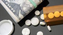 Dejan de tomar sus medicamentos por culpa del gasto de bolsillo, aunque sea poco