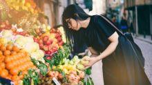 Por qué es tan importante (también para tu salud) priorizar el producto local