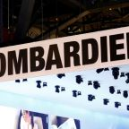 Bombardier pursues options for aerospace division; no deal imminent: sources