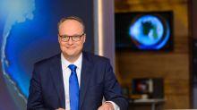 heute-show: So lästert Oliver Welke über die Grünen