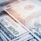 Pay raises making a comeback post-pandemic- here's why